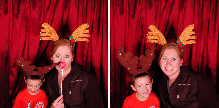 umc mcinturff photo booth