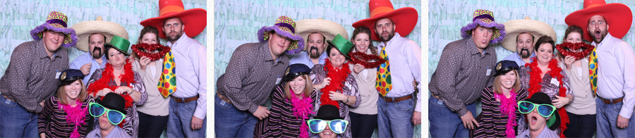 lubbock photobooth rental