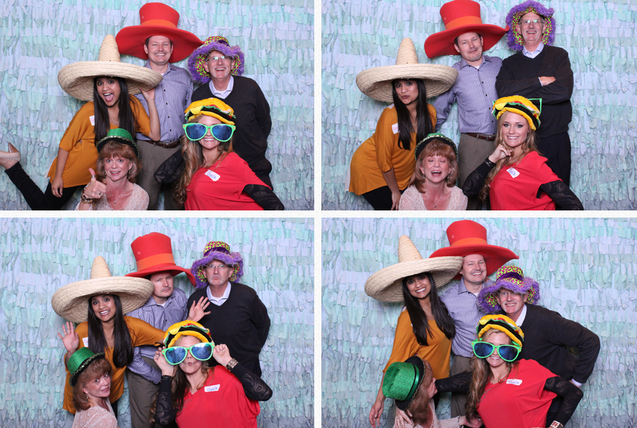 lubbock overton photo booth