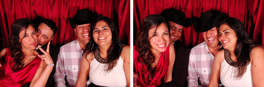 photobooth levelland