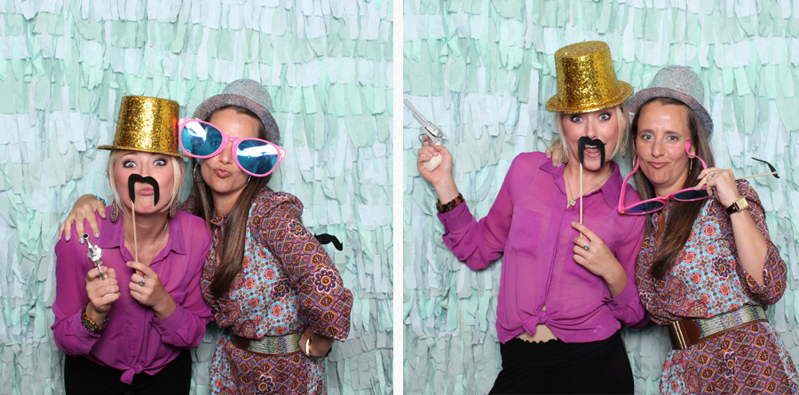 lubbock wedding photobooth