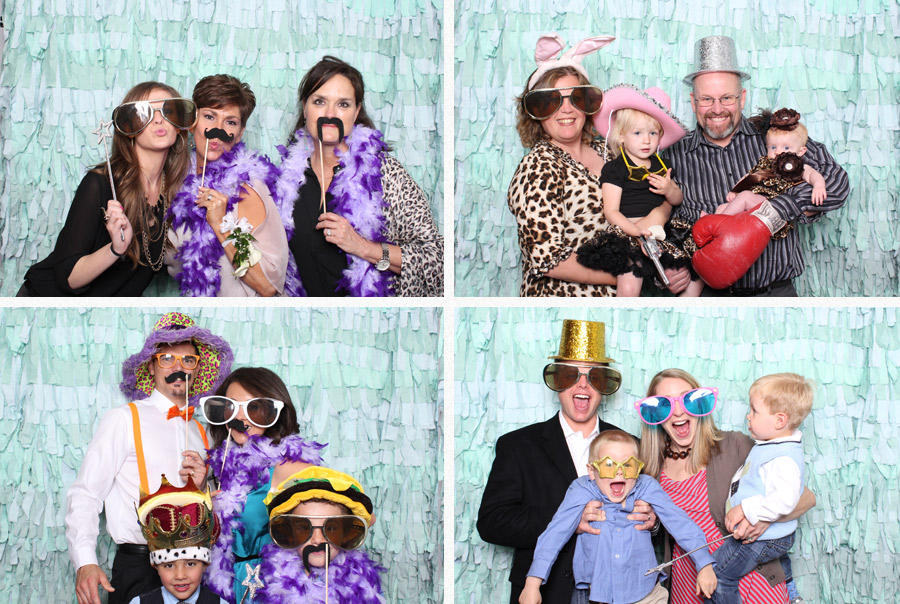 best photo booth lubbock
