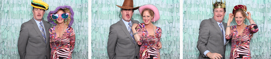 lubbock wedding photo booth