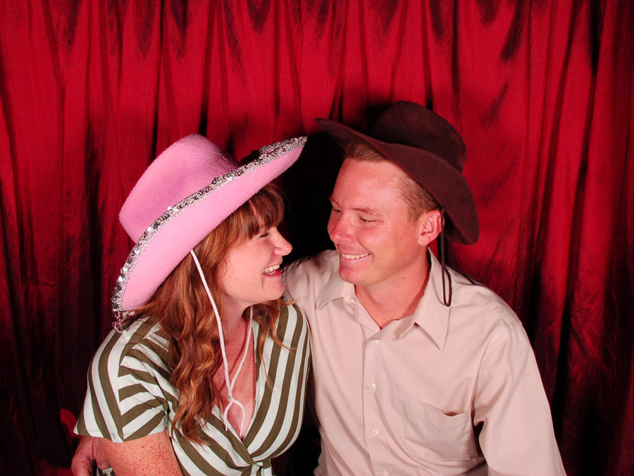 texas photobooth rental