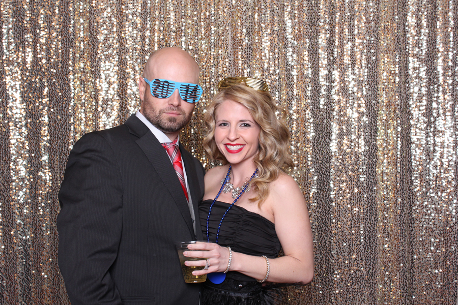 friends lubbock photo booth rental